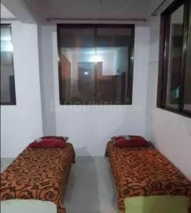 Bedroom Image of PG 4195449 Thane West in Thane West