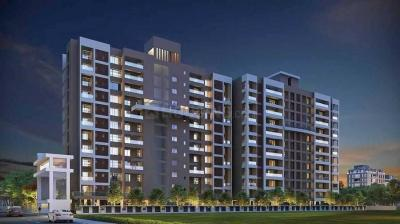 Gallery Cover Image of 2979 Sq.ft 4 BHK Apartment for buy in Chandrarang Wisdom Park, Pimpri for 24500000