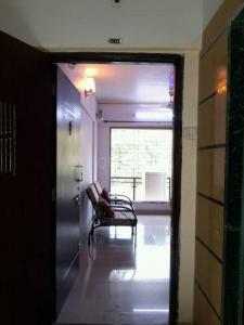 Gallery Cover Image of 620 Sq.ft 1 BHK Apartment for buy in Dahisar West for 11500000