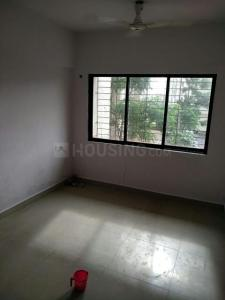 Gallery Cover Image of 325 Sq.ft 1 RK Apartment for buy in Haware Haware Citi, Kasarvadavali, Thane West for 2525000