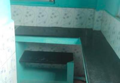 Kitchen Image of PG 7534693 Maduravoyal in Maduravoyal