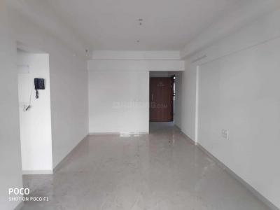 Gallery Cover Image of 1450 Sq.ft 3 BHK Apartment for rent in Godrej Central, Chembur for 60000