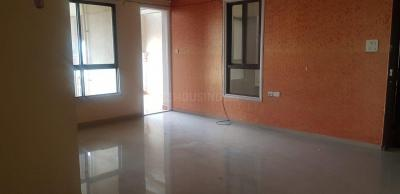 Gallery Cover Image of 1550 Sq.ft 3 BHK Apartment for rent in Tingre Nagar for 30000