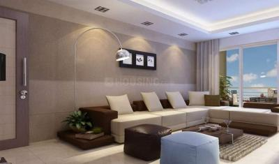 Gallery Cover Image of 710 Sq.ft 1 BHK Apartment for buy in Gurukrupa Guru Atman, Kalyan West for 4700000