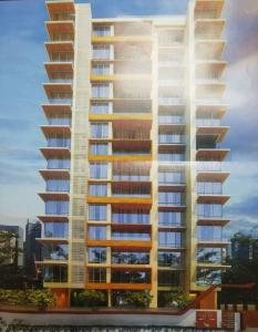 Gallery Cover Image of 1760 Sq.ft 3 BHK Apartment for buy in Malad East for 28600000