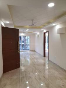 Gallery Cover Image of 2200 Sq.ft 3 BHK Independent Floor for buy in Sector 47 for 14500000