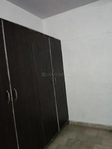 Gallery Cover Image of 3000 Sq.ft 4 BHK Independent Floor for rent in Erragadda for 30000