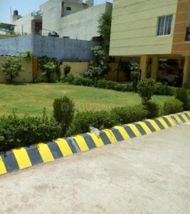 Gallery Cover Image of 650 Sq.ft 1 BHK Apartment for buy in Priyadarshini Gold Homez, Patel Nagar for 2300000