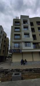 Gallery Cover Image of 580 Sq.ft 1 BHK Apartment for buy in Dhansar for 2030000