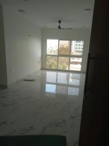 Gallery Cover Image of 1268 Sq.ft 3 BHK Apartment for buy in Chembur for 23500000