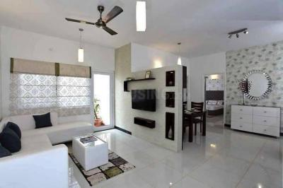 Gallery Cover Image of 2500 Sq.ft 4 BHK Independent House for buy in Chandranagar Colony for 6500000