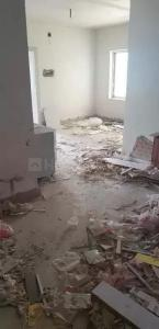 Gallery Cover Image of 1161 Sq.ft 2 BHK Apartment for buy in Krishna Garden Annex II, Jagamara for 5500000