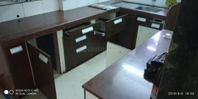 Gallery Cover Image of 1255 Sq.ft 3 BHK Apartment for rent in Wadala East for 55000