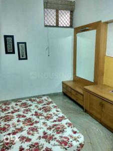 Gallery Cover Image of 1500 Sq.ft 2 BHK Independent House for rent in West Marredpally for 17500