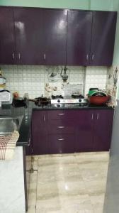 Kitchen Image of PG 4039965 Niti Khand in Niti Khand