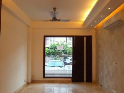 Gallery Cover Image of 1650 Sq.ft 3 BHK Independent Floor for buy in Sector 51 for 15000000