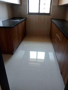 Gallery Cover Image of 1050 Sq.ft 2 BHK Apartment for rent in Thane West for 17000