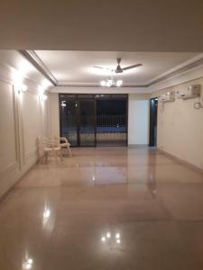 Gallery Cover Image of 3000 Sq.ft 3 BHK Apartment for rent in Alipore for 250000