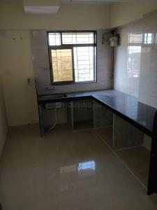 Gallery Cover Image of 1341 Sq.ft 3 BHK Apartment for buy in Santacruz East for 35000000