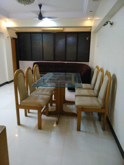 Hall Image of Garden Lane Shere Punjab in Andheri East