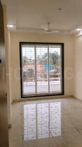 Gallery Cover Image of 567 Sq.ft 1 BHK Apartment for buy in Rattan Residency, Karjat for 1851000