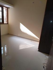 Gallery Cover Image of 1150 Sq.ft 2 BHK Independent House for rent in Margondanahalli for 13000