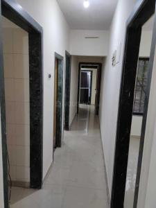 Gallery Cover Image of 2400 Sq.ft 3 BHK Apartment for buy in Vini Garden, Dahisar West for 21000000