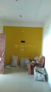 Gallery Cover Image of 600 Sq.ft 2 BHK Apartment for buy in Gopal Nagar for 1600000