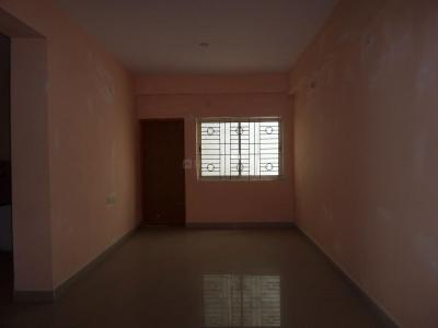 Gallery Cover Image of 1380 Sq.ft 2 BHK Apartment for buy in Nagarbhavi for 6900000