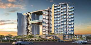 Gallery Cover Image of 1280 Sq.ft 2 BHK Apartment for buy in Sonam Indradhanush, Mira Road East for 16000000
