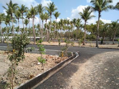Gallery Cover Image of  Sq.ft Residential Plot for buy in Thiruporur for 2990000