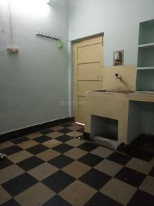 Gallery Cover Image of 500 Sq.ft 1 BHK Apartment for rent in Tarnaka for 5000