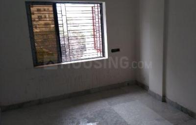Gallery Cover Image of 615 Sq.ft 2 BHK Apartment for buy in Behala for 1800000