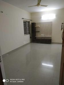 Gallery Cover Image of 1070 Sq.ft 2 BHK Apartment for buy in Prakruthi Aroma, RR Nagar for 4800000