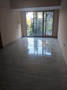 Gallery Cover Image of 500 Sq.ft 1 BHK Apartment for rent in Ek Jyot, Chembur for 27000