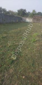 1200 Sq.ft Residential Plot for Sale in Ashok Vihar Colony, Bhopal