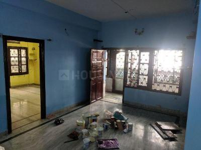 Gallery Cover Image of 1200 Sq.ft 2 BHK Apartment for rent in Jodhpur Park for 20000