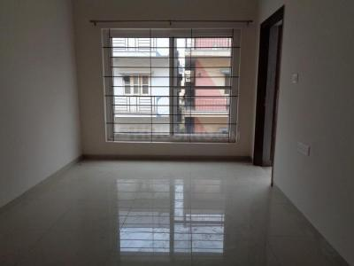 Gallery Cover Image of 1385 Sq.ft 2 BHK Apartment for rent in Brookefield for 25000
