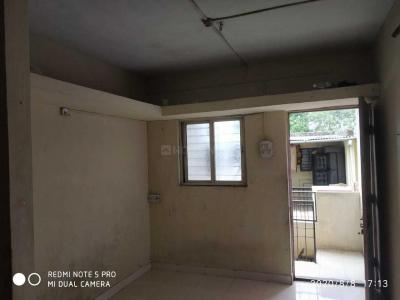 Gallery Cover Image of 300 Sq.ft 1 RK Apartment for rent in Bibwewadi for 4500