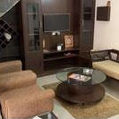 Gallery Cover Image of 2375 Sq.ft 3 BHK Apartment for buy in Omega II Greater Noida for 9000000