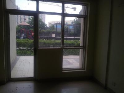 Gallery Cover Image of 1164 Sq.ft 2 BHK Apartment for rent in Omicron III Greater Noida for 10000