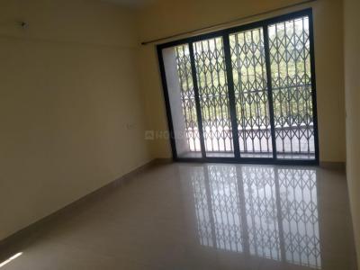 सुयोग एनक्लेव, विमान नगर  में 29000  किराया  के लिए 29000 Sq.ft 2 BHK अपार्टमेंट के हॉल  की तस्वीर