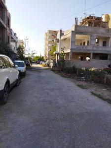 2360 Sq.ft Residential Plot for Sale in Maharana Pratap Nagar, Bhopal