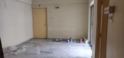Gallery Cover Image of 1300 Sq.ft 2 BHK Apartment for rent in Kaikhali for 15000