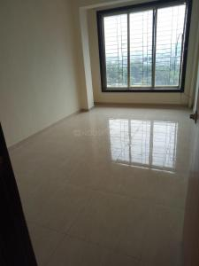 Gallery Cover Image of 1070 Sq.ft 2 BHK Apartment for rent in Kharghar for 26000