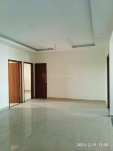 Gallery Cover Image of 1150 Sq.ft 2 BHK Apartment for buy in Sector 14 for 5800000