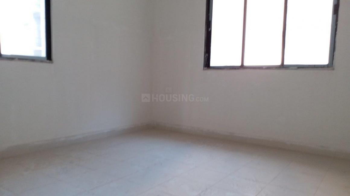 Bedroom Image of 720 Sq.ft 2 BHK Apartment for rent in Maheshtala for 7000