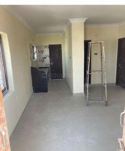 Gallery Cover Image of 980 Sq.ft 2 BHK Apartment for buy in Mohan Lal Residency, Kothapet for 4600000