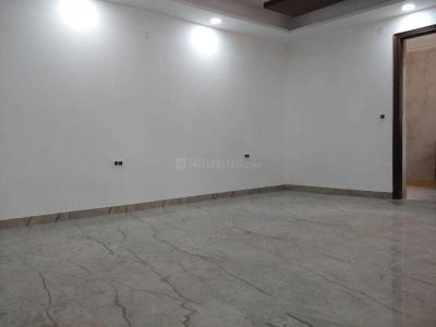 Gallery Cover Image of 2000 Sq.ft 3 BHK Independent Floor for rent in Green Field Colony for 15000