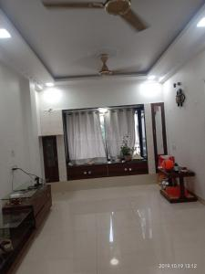 Gallery Cover Image of 652 Sq.ft 1 BHK Apartment for rent in Sion for 28000
